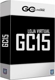 LOJA VIRTUAL GC15